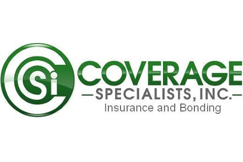 Coverage Specialists Inc
