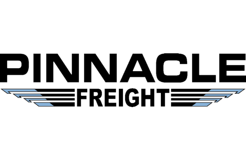 Pinnacle Freight Systems