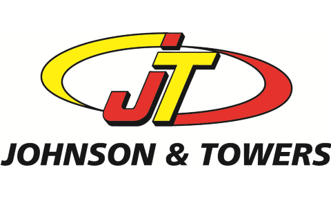 JOHNSON & TOWERS INC.