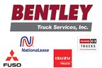 Bentley Truck Services
