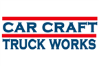 Car Craft Truck Works