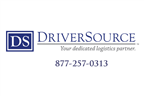 DriverSource, Inc.