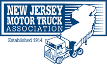 New Jersey Motor Truck Association Buyers Guide