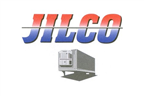 Jilco Equipment Leasing Co., Inc.