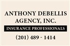 Anthony Debellis Insurance Agency Inc